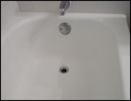 MIami Refinishing and Restoration for bathtubs, sinks and counters ...